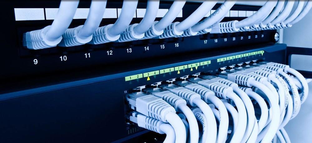 Αξιόπιστο Δίκτυο